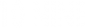 10NINE-logo-white