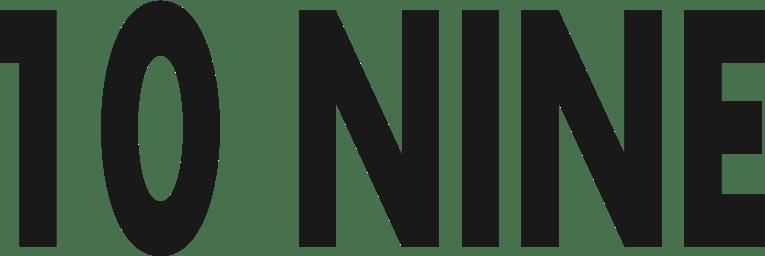10NINE-logo